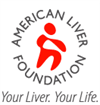 The American Liver Foundation