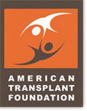 The American transplant foundation